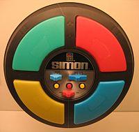 9stein - Simon