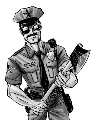 097-12-8-2010-axe-cop