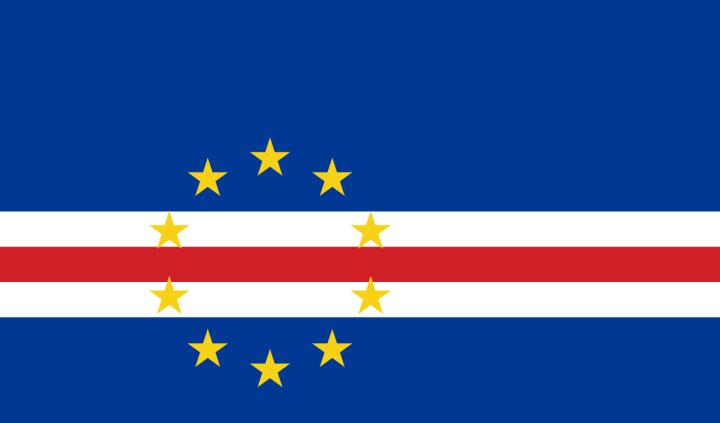 1280px-flag_of_cape_verde-svg