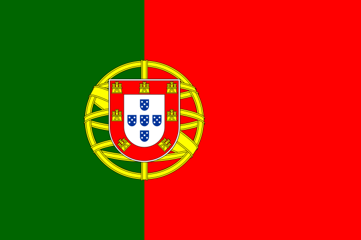2000px-flag_of_portugal-svg