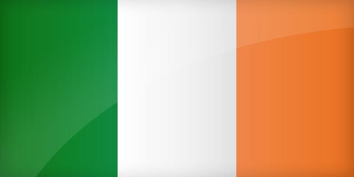 flag-ireland-xl