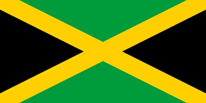 jamaicaflagimage1