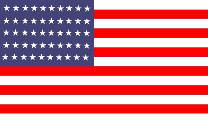 south2bpark2bamerican2busa2bflag