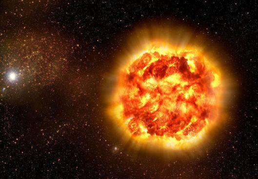 f20f92f609_supernova_eso