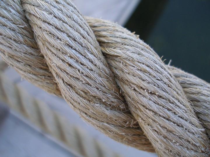 supermacro_rope