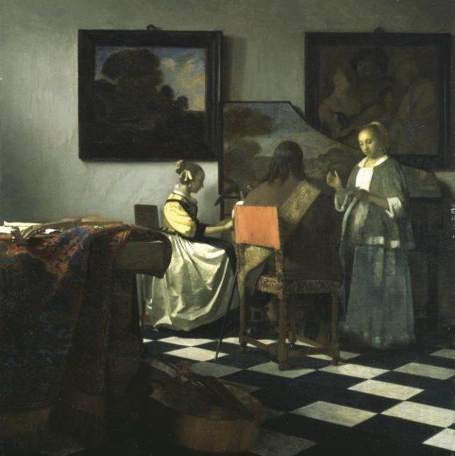 Vermeer_The_concert-large_trans++nhOKBabfOLZJQBViQ93mSIYngWeMpvN1CjvuonAyzFQ
