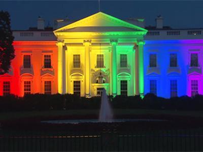 gay-whitehouse